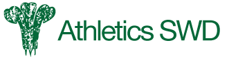 Palm Tyres - Athletics SWD