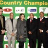 SA Cross Country Championships – Media Launch 30 Aug 2014