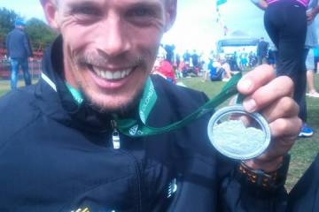 2015 Two Oceans – ASWD Stats