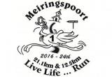 2016 Meiringspoort 12.5km & 21.1km Newsletter April