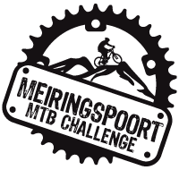 meiringspoort_mountainbike