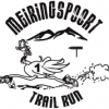 Meiringspoort Trail Run Or Mtb Challenge