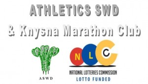Athletics SWD & Knysna Marathon Club