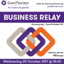 Grant Thornton Business Relay