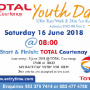 Total Youth Day