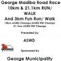 Madiba Road Race