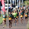 3 July – Knysna Oyster Festival Street Miles and Fun Run