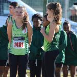 2 July 2018 – Knysna Oyster Festival Cross Country League 4 and Relays