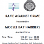 Race Against Crime