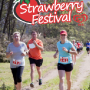 Strawberry Festival Trail Run