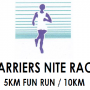 Harriers Night Race