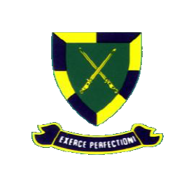 Infantry School Cango Marathon