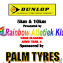 Palm Tyres