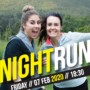Hope Church Night Run