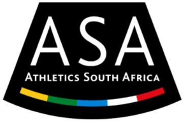 ASA National Athletics Records set in 2019