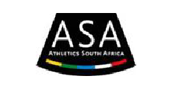 Logos ASWD-02
